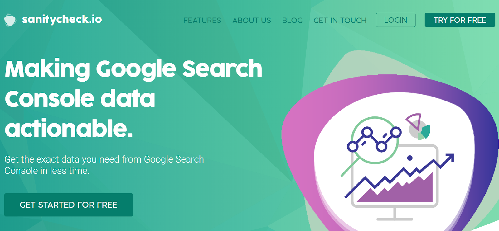 top-best-seo-tools-and-seo-checkers-31