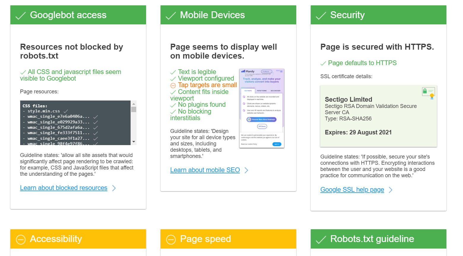 top-best-seo-tools-and-seo-checkers-39