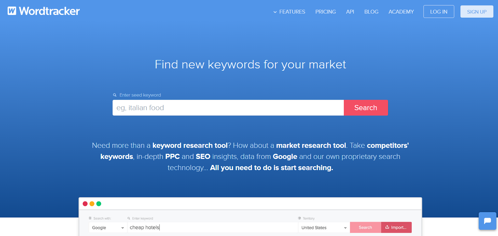 top-best-seo-tools-and-seo-checkers-44