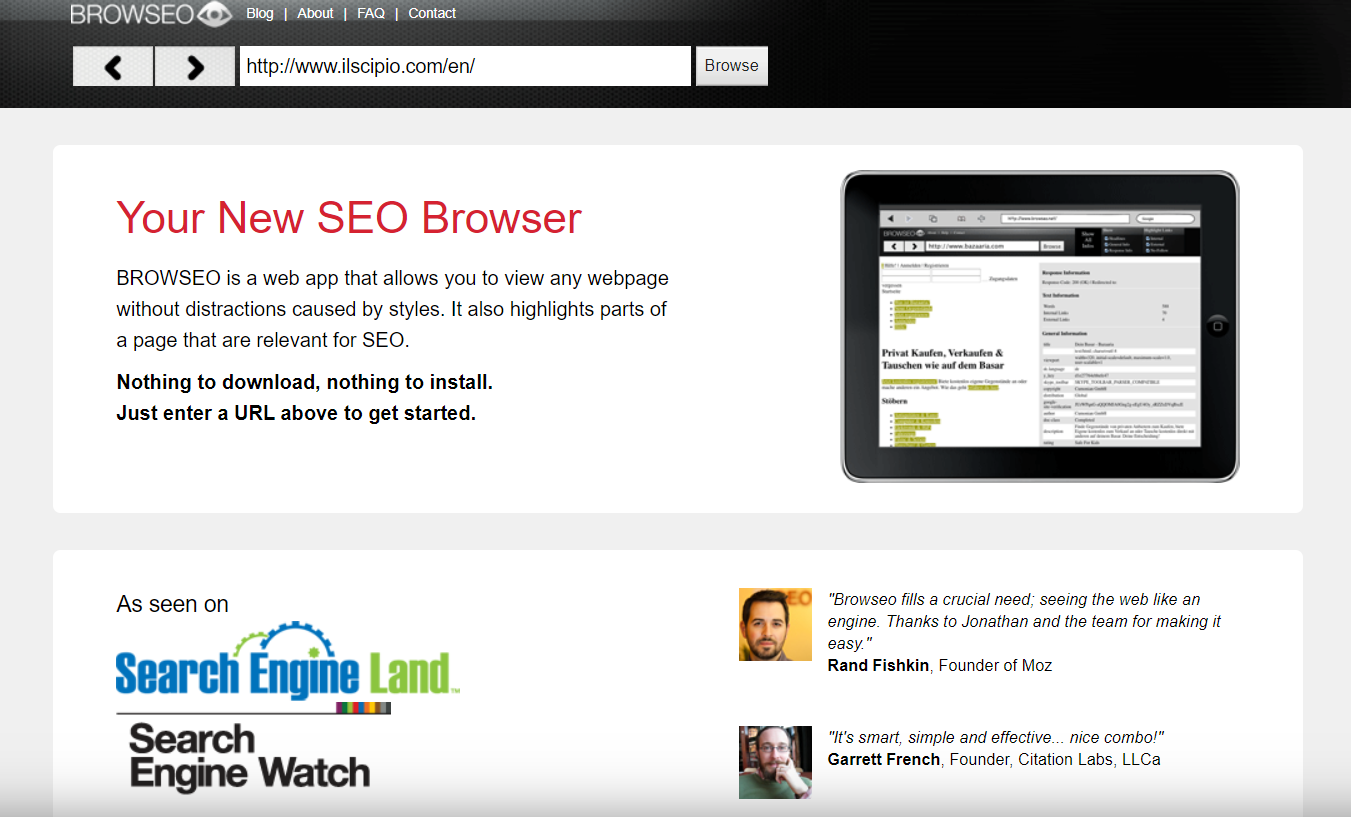 top-best-seo-tools-and-seo-checkers-47