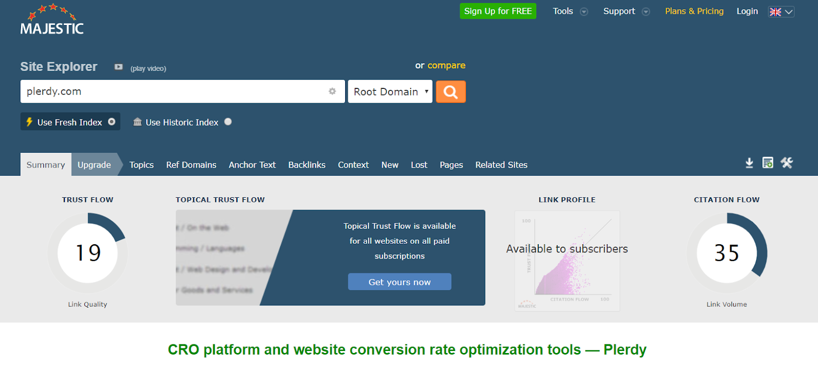 top-best-seo-tools-and-seo-checkers-50