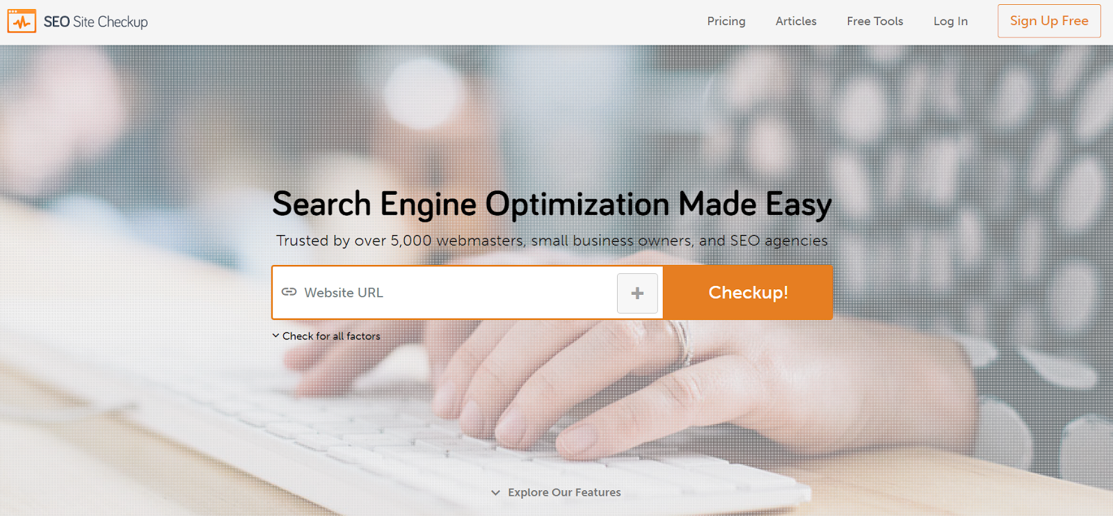 top-best-seo-tools-and-seo-checkers-53