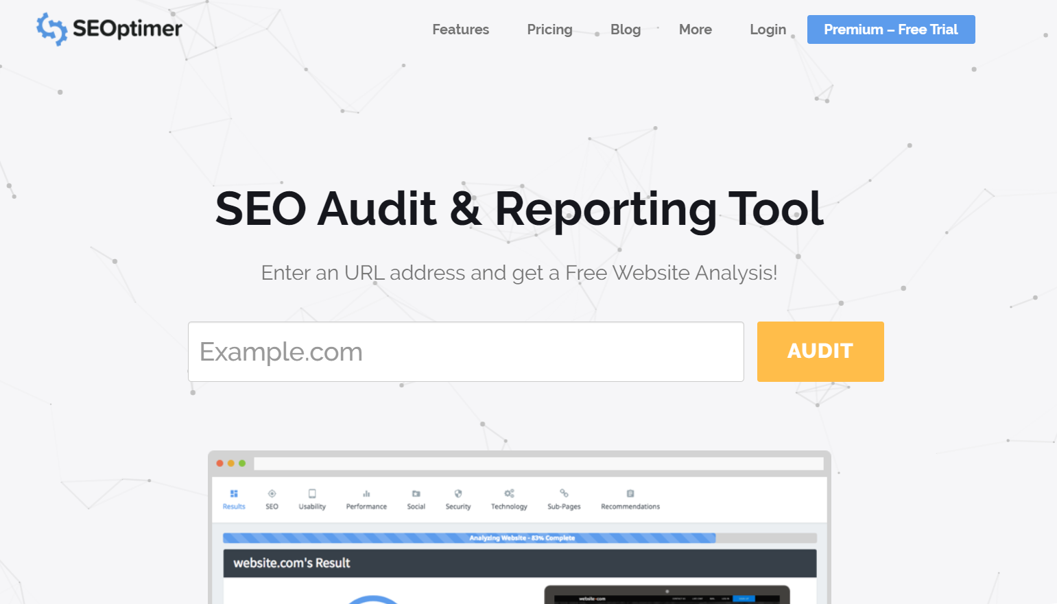 top-best-seo-tools-and-seo-checkers-55
