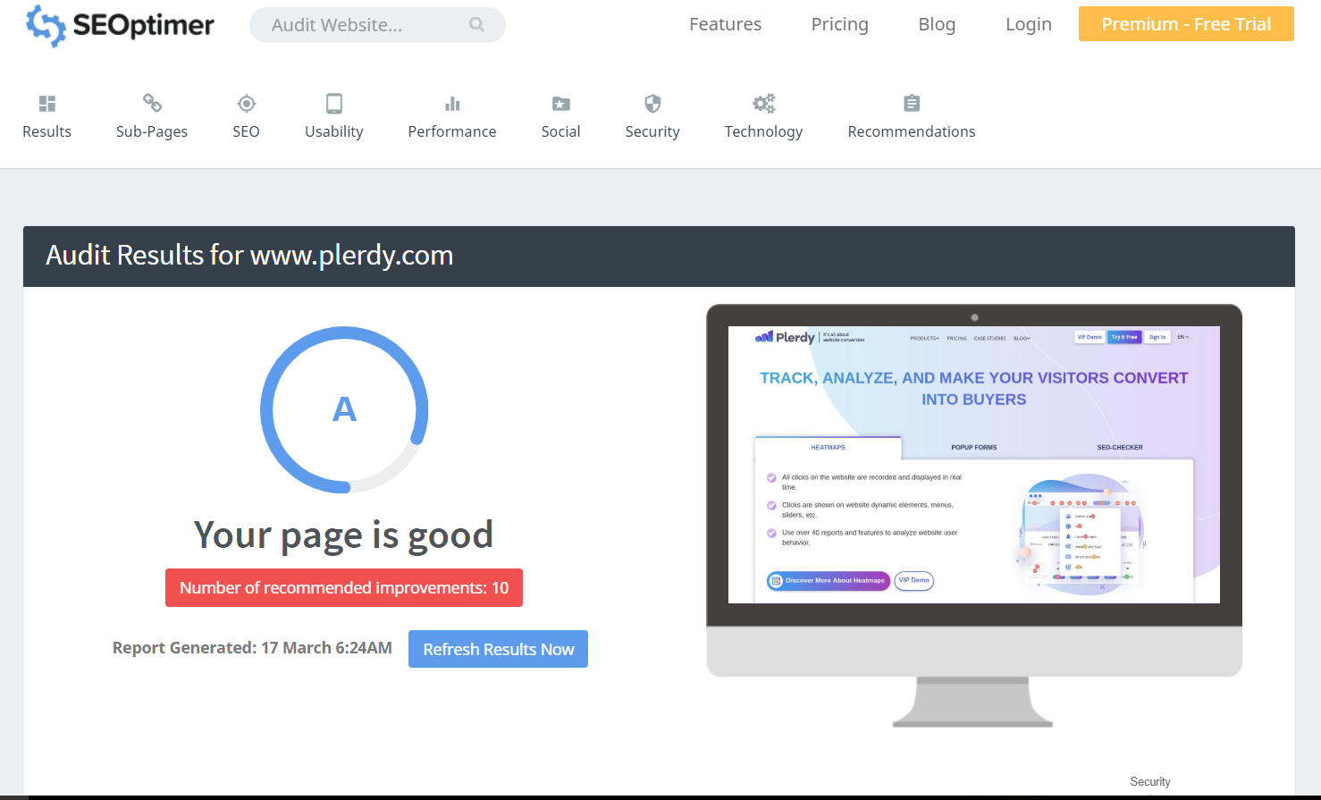 top-best-seo-tools-and-seo-checkers-56
