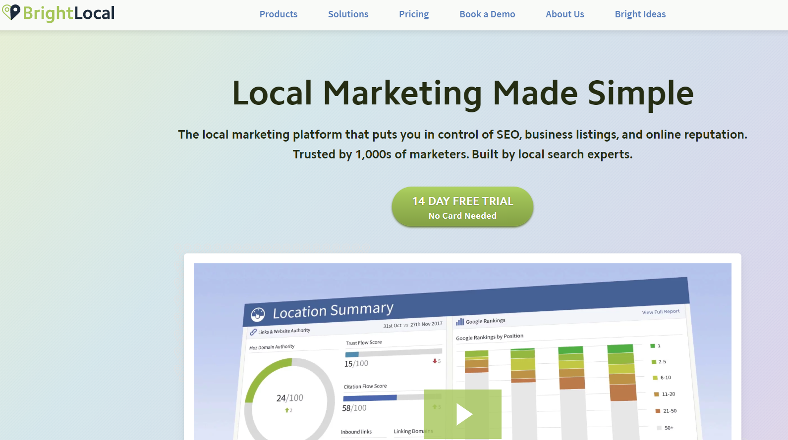 top-best-seo-tools-and-seo-checkers-58