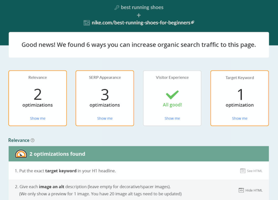 top-best-seo-tools-and-seo-checkers-61