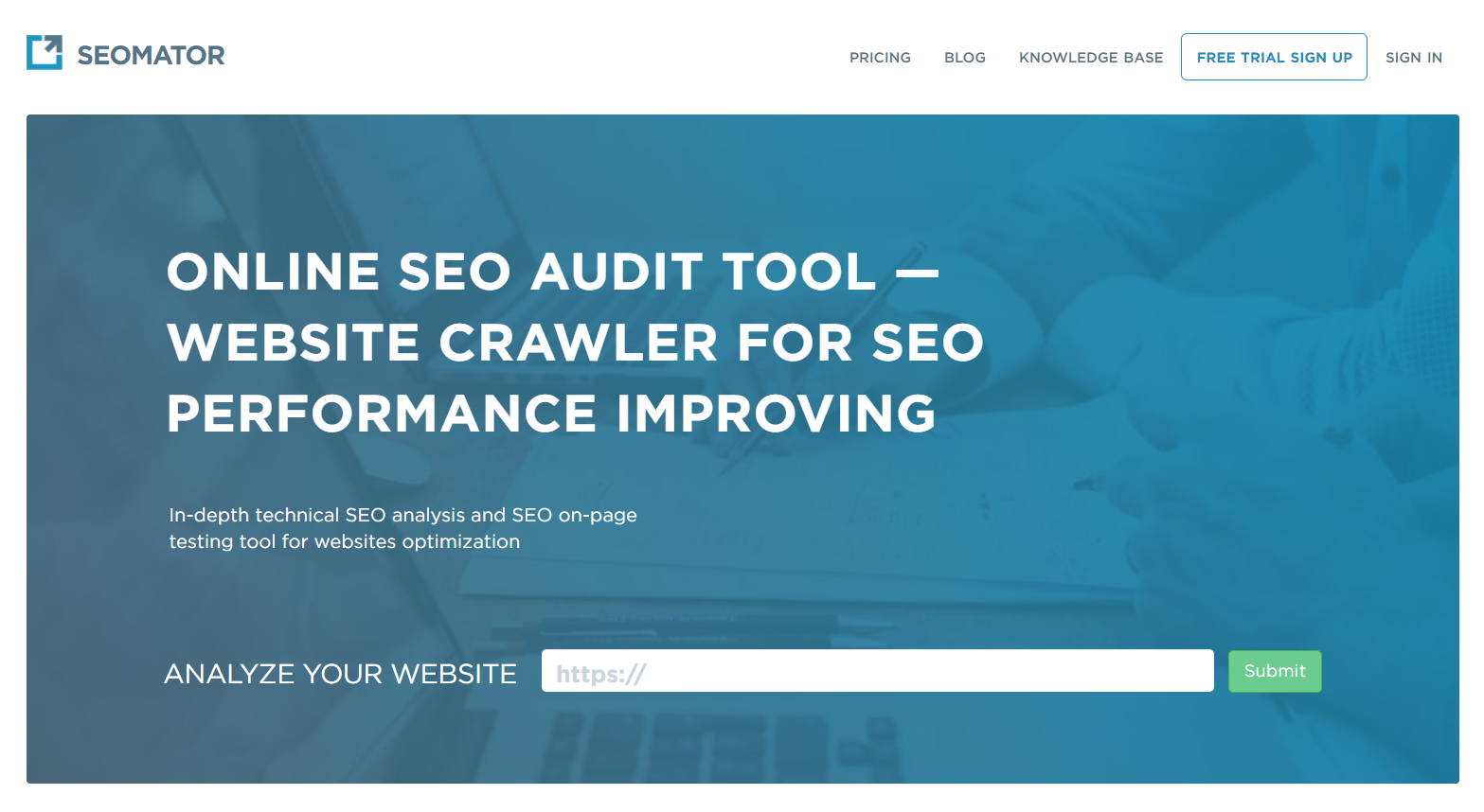top-best-seo-tools-and-seo-checkers-62