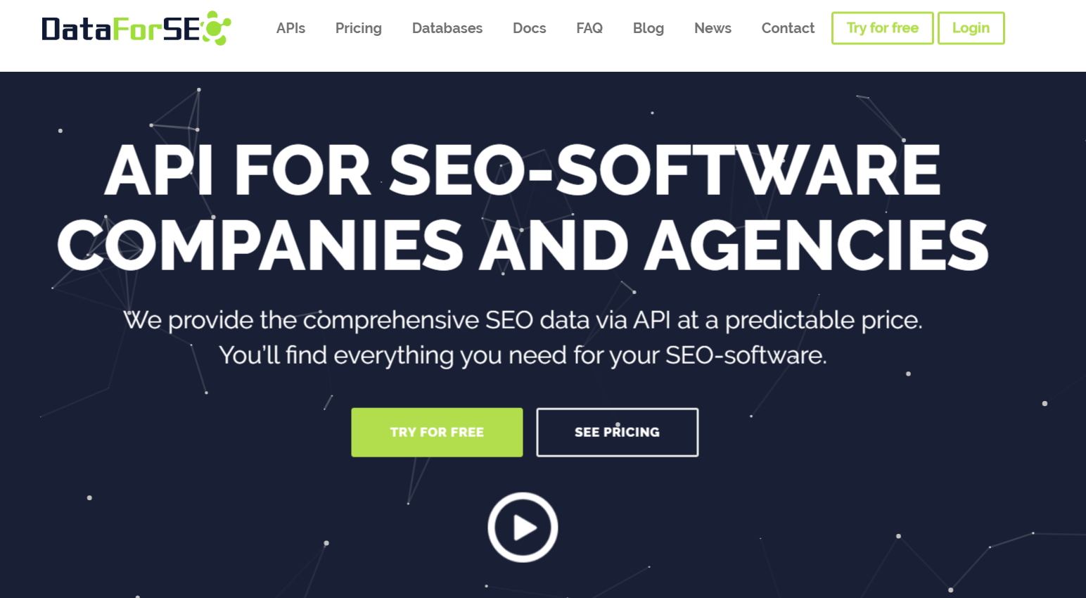 top-best-seo-tools-and-seo-checkers-64