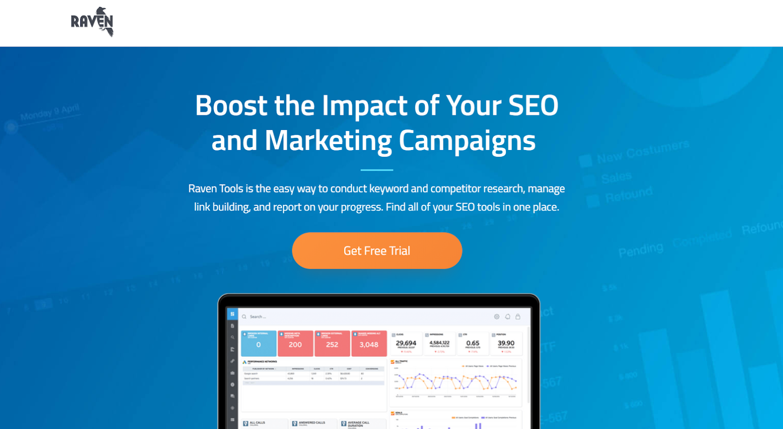 top-best-seo-tools-and-seo-checkers-65