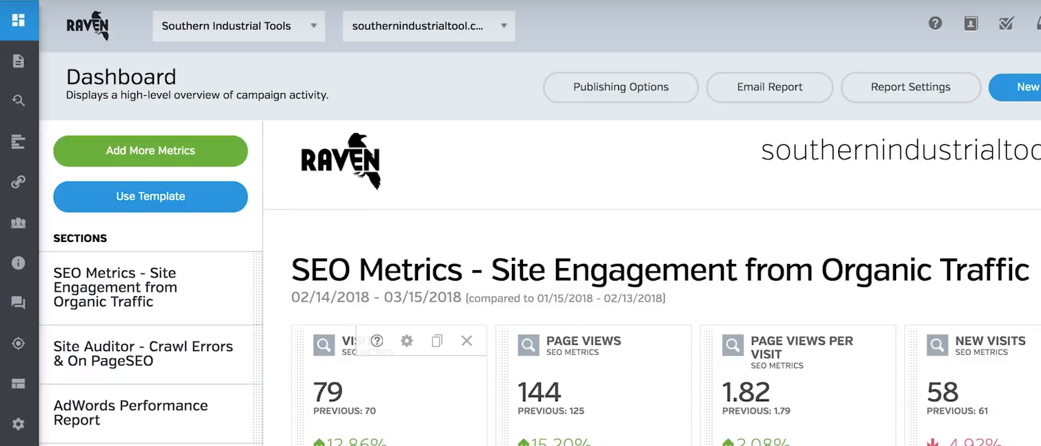 top-best-seo-tools-and-seo-checkers-66
