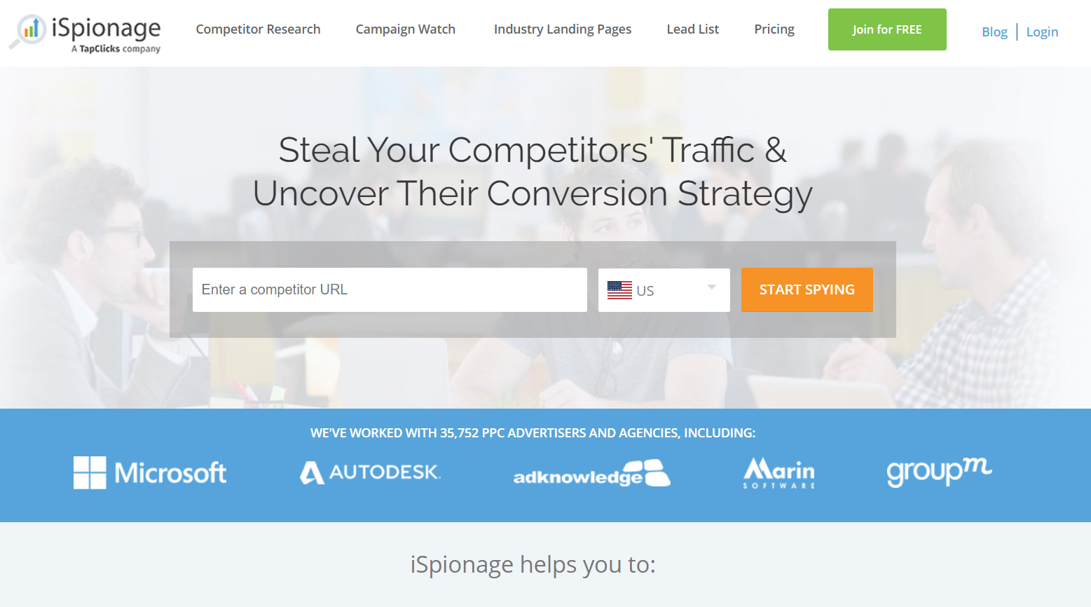 top-best-seo-tools-and-seo-checkers-67