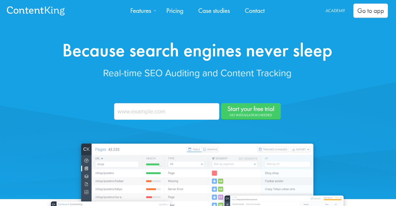 top-best-seo-tools-and-seo-checkers-74