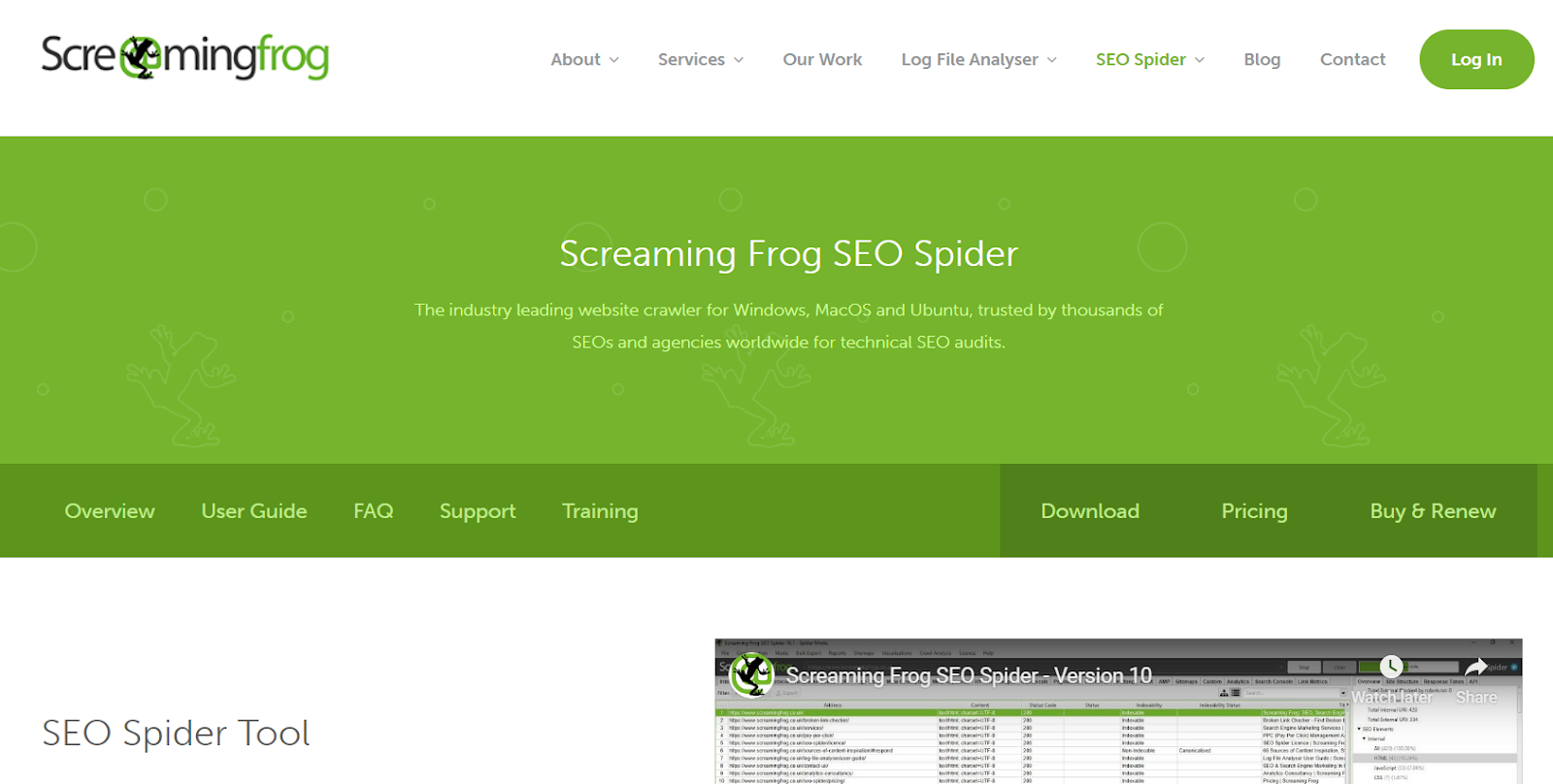 top-best-seo-tools-and-seo-checkers-78