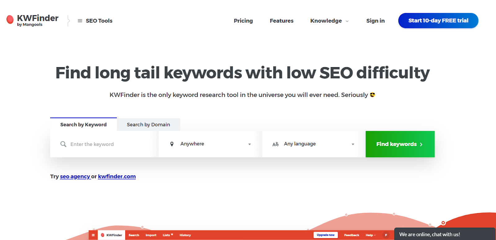 top-best-seo-tools-and-seo-checkers-9