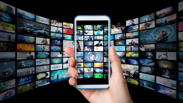 Відеомаркетинг у Facebook: 15 простих ідей для високих продажів