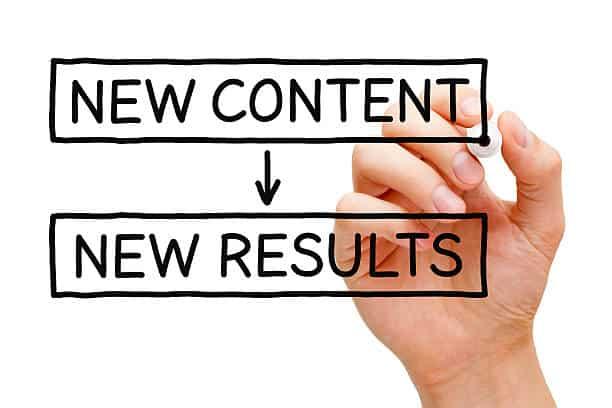 Повна інструкція по оновленню контенту для максимальної ефективності SEO