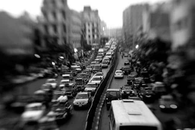 SEO: 5 ефективних кроків для збільшення трафіку й залучення клієнтів